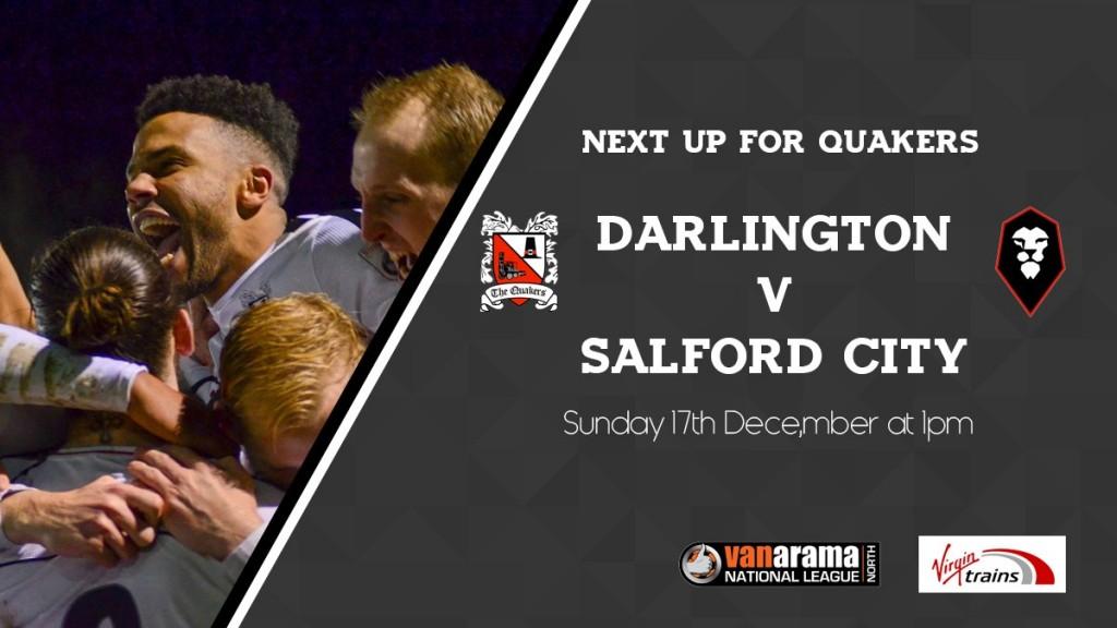 2017-12-17 Salford City