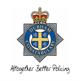 Durham agency against Crime 1