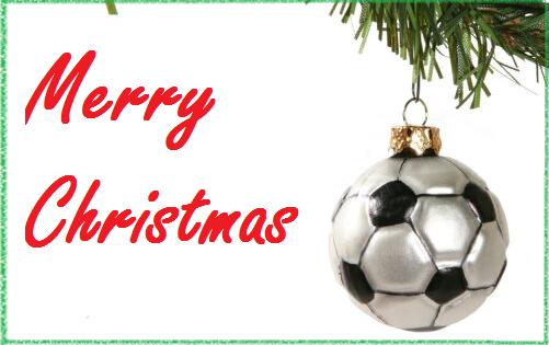 merry christmas image 1