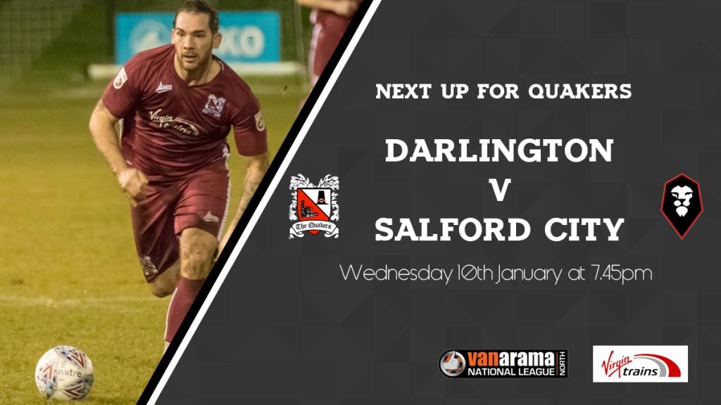 2018-01-10 Salford City