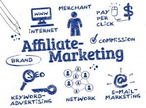 26th January DFC Affiliate marketing