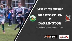 2018-02-10 Bradford PA