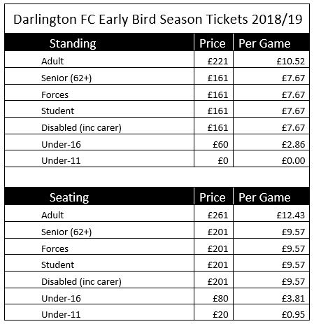 season-ticket-2018-19-prices