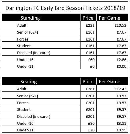 season-ticket-2018-19-prices