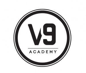 Logo-v9