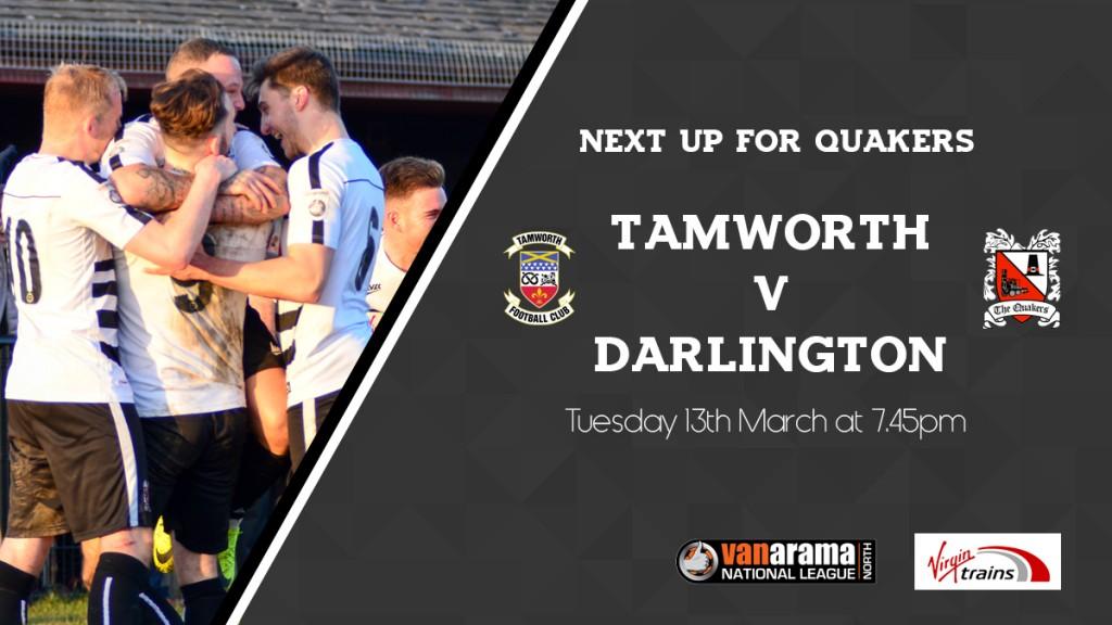 2018-03-13 Tamworth (1)