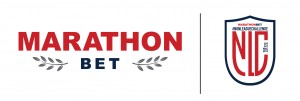 Marathon Bet logo use this one