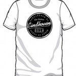 PSV T-Shirt