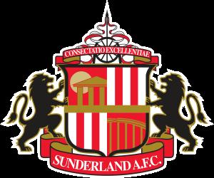 Sunderland logo 2